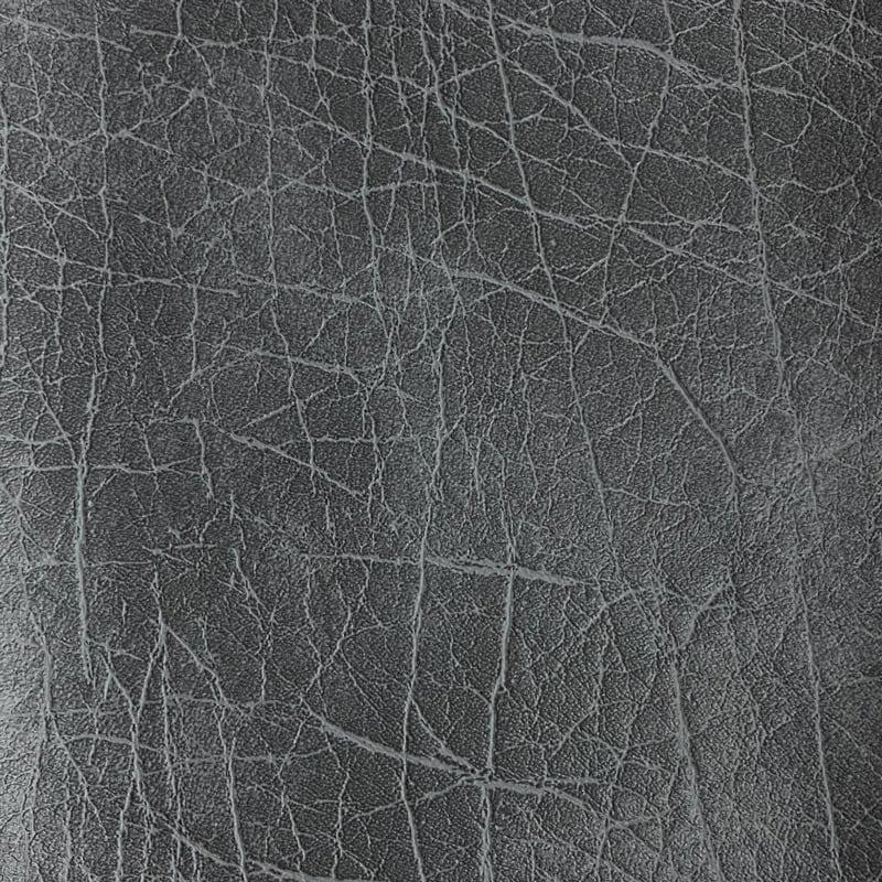 PVC gray