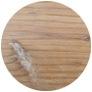 diy素材 木製