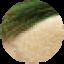 米・雑穀類