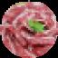 肉(むなかた牛・むなかた鶏)