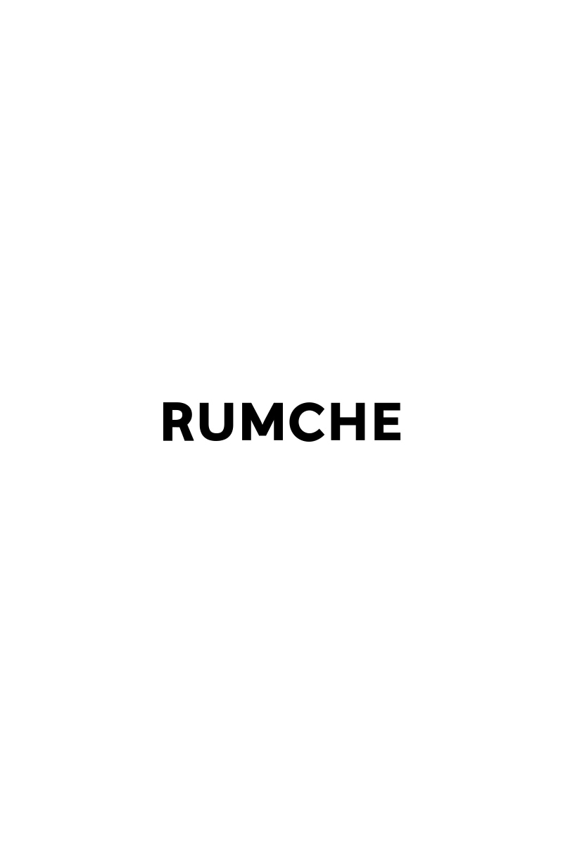 rumche 2020 autum winter collection