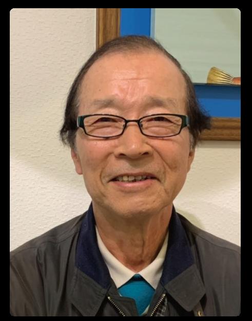 松村先生写真