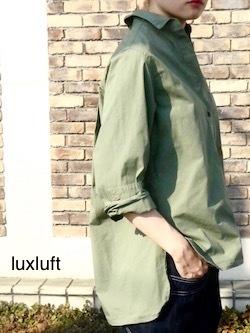 luxluft/ルクスフルト