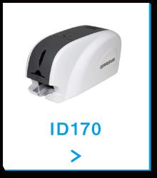id170