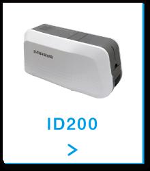 id200