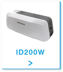 id200W