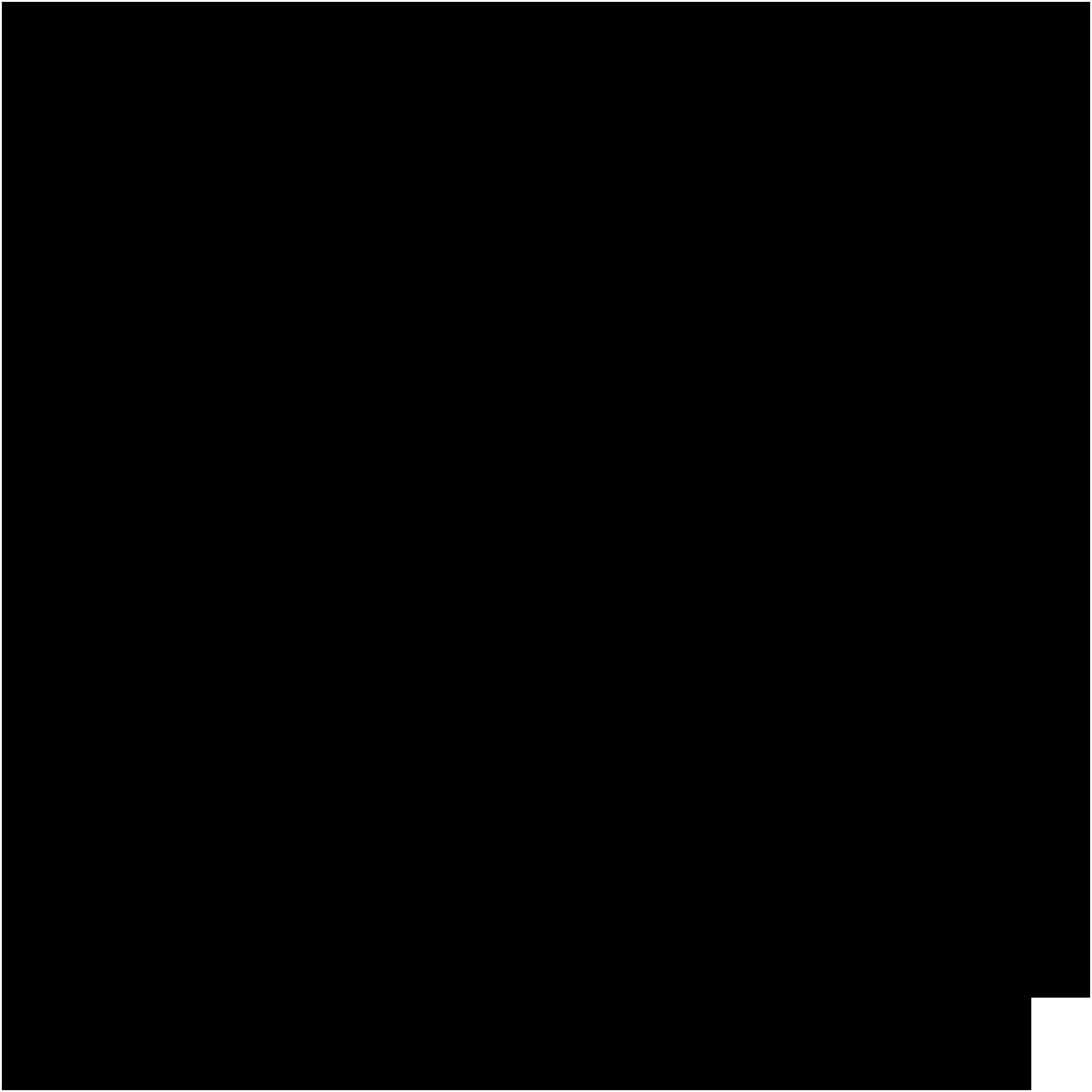 SAMURAI CUT ONLINE