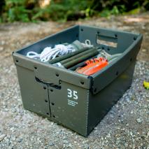 YOKA(ヨカ) GARAGE BOX ガレージボックス