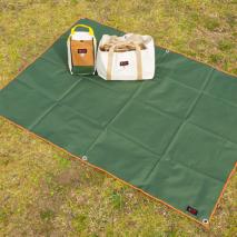 Oregonian Camper(オレゴニアンキャンパー) グランドシート L