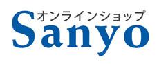 Sanyoオンラインショップ