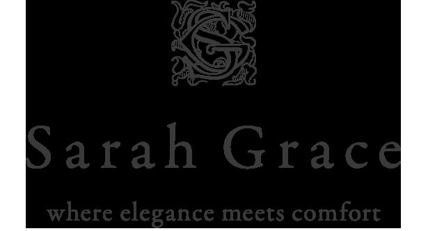 Sara Grace