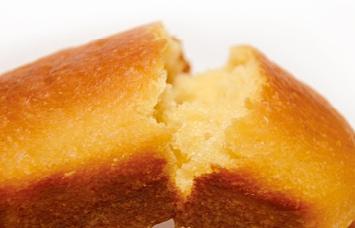 500kcal以上のエネルギー源となる長期保存パン
