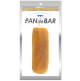 PANdeBAR(パンデバー)