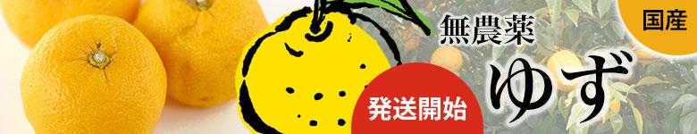 無農薬ゆず 岐阜県産 爽やかな香り 皮まで使える 柚子ジャム 鍋料理