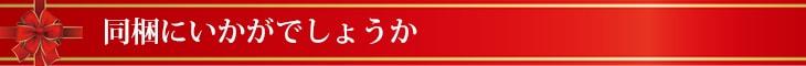 飛騨高山 お土産 ご当地スーパーさとう厳選の新鮮野菜 ミネラル栽培きゅうり