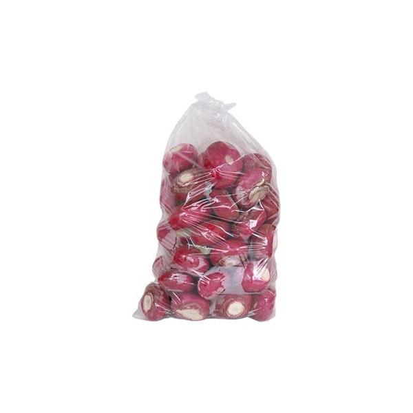 飛騨産 赤かぶら 約10kg 長漬 千枚漬け 酢漬けに お取り寄せ 通販