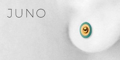 ジュノ|シェアニング