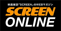 SCREEN_ONLINE