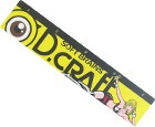 DARTS THROW LINE【D.Craft】Honey Trap Throw Line