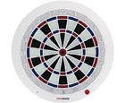 DARTS BOARD【GRANDARTS】GRAN BOARD 3 White Edition (寄送僅限台灣地區;無法超商取付)