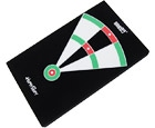 DARTS BOARD【one80】EVA Travellig Board