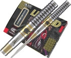 DARTS BARREL【TARGET】THE LEGEND GEN-3 PAUL LIM Model 2BA