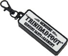 DARTS ACCESSORIES【TRiNiDAD x Foot】Rubber Tip Holder