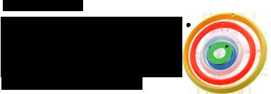 スネークバイト ピーター・ライト エクスクルーシヴ&オフィシャル ダーツ プラクティスリング
