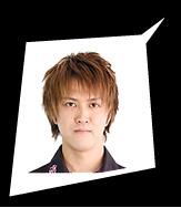 小野恵太 エスダーツ15週年 プレイヤーお祝いコメントド