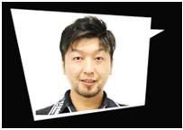 星野光正 エスダーツ15週年 プレイヤーお祝いコメント