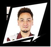 谷内太郎 エスダーツ15週年 プレイヤーお祝いコメント