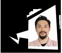 山田勇樹 エスダーツ15週年 プレイヤーお祝いコメント