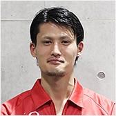 Naoki Hayashi