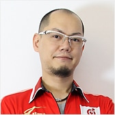 Yuya Higuchi