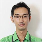 Tsuyoshi Kadogawa