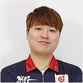 Kenta Kaneko