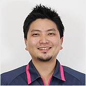 Yuta Kazama