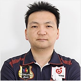 Yasuhiro Kuwabara