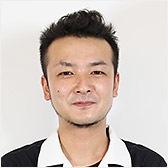 Yuta Matsuura