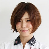 Sakura Miyazoe