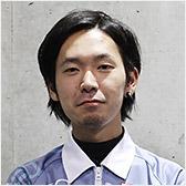 Kosuke Watanabe