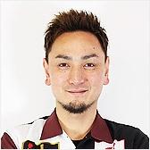Taro Yachi