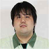 Yusuke Yamanashi