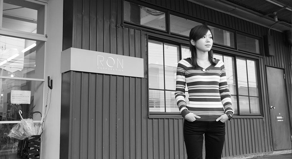 S-DARTS PLAYERS 2018│川� 圭恵