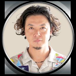 エスダーツプレイヤーズ2019|S-DARTS PLAYERS 2019 恋川 純弥