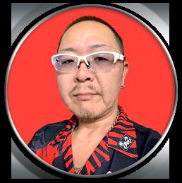エスダーツプレイヤーズ2019|S-DARTS PLAYERS 2019 浅田 剛司