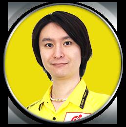 エスダーツプレイヤーズ2019|S-DARTS PLAYERS 2019 知野 真澄