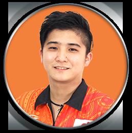 エスダーツプレイヤーズ2019|S-DARTS PLAYERS 2019 後藤 智弥