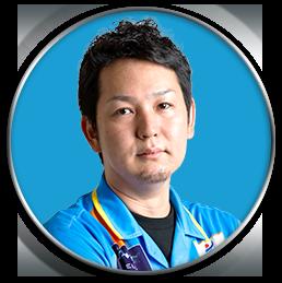 エスダーツプレイヤーズ2019|S-DARTS PLAYERS 2019 藤原 徹也