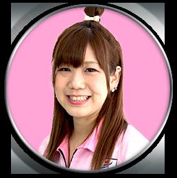 エスダーツプレイヤーズ2019|S-DARTS PLAYERS 2019 池田 晴夏